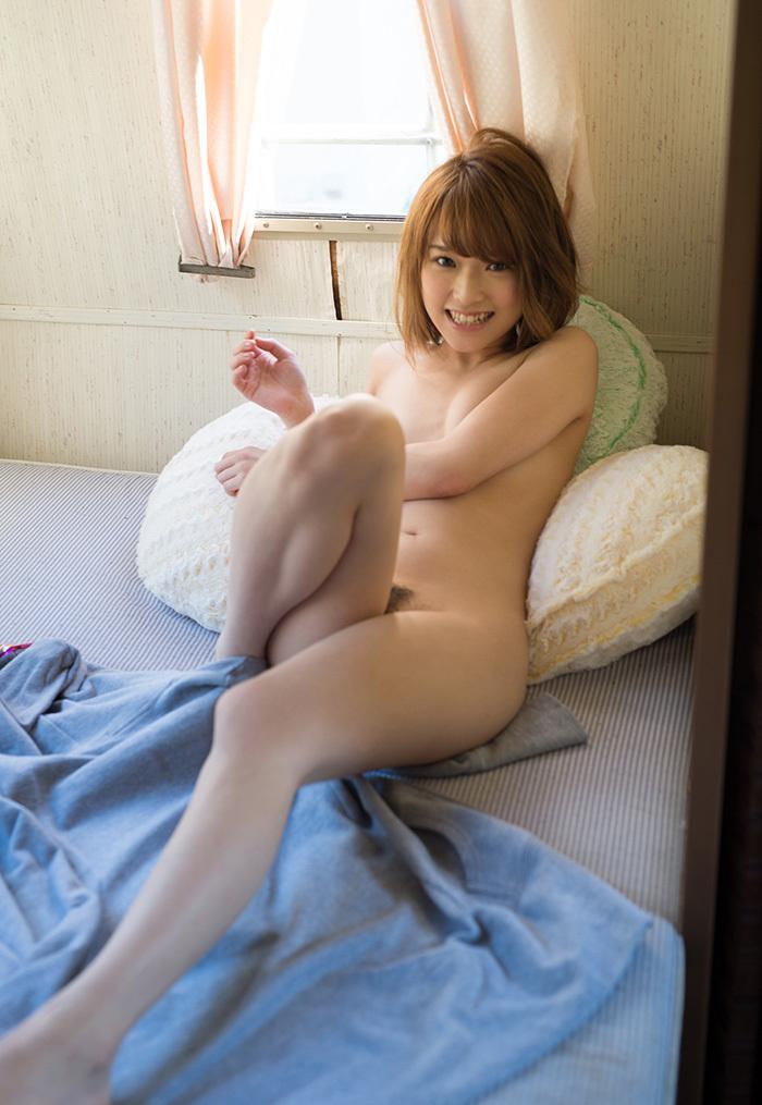AV女優 可愛い女の子 81