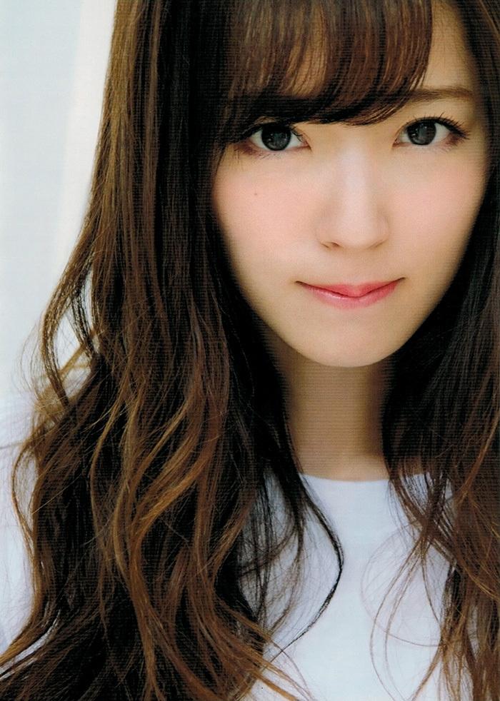 可愛い女の子 2