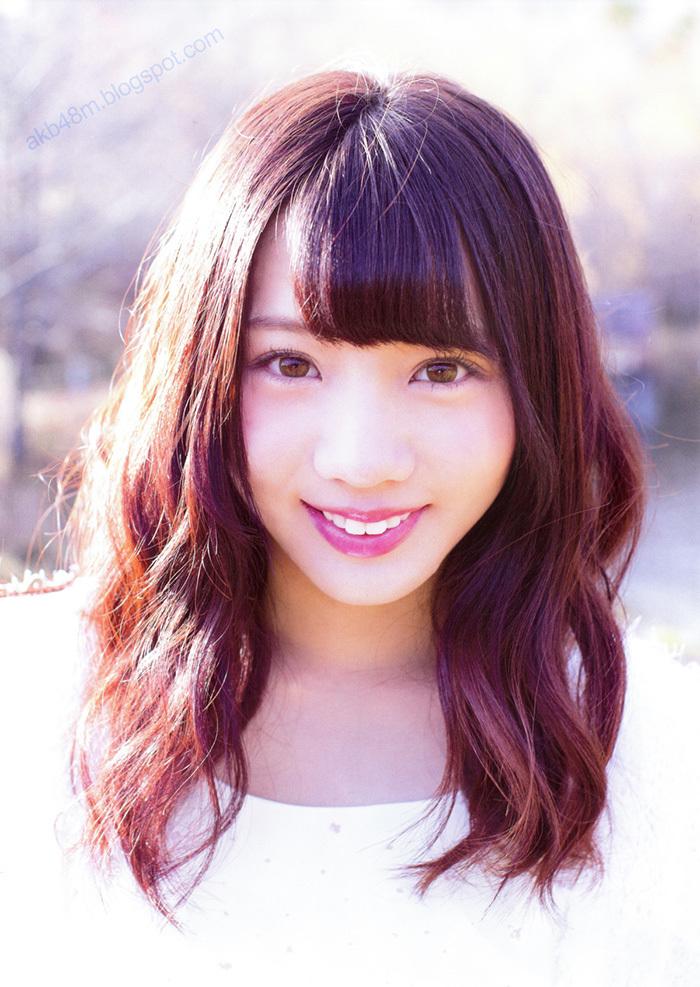 可愛い女の子 3
