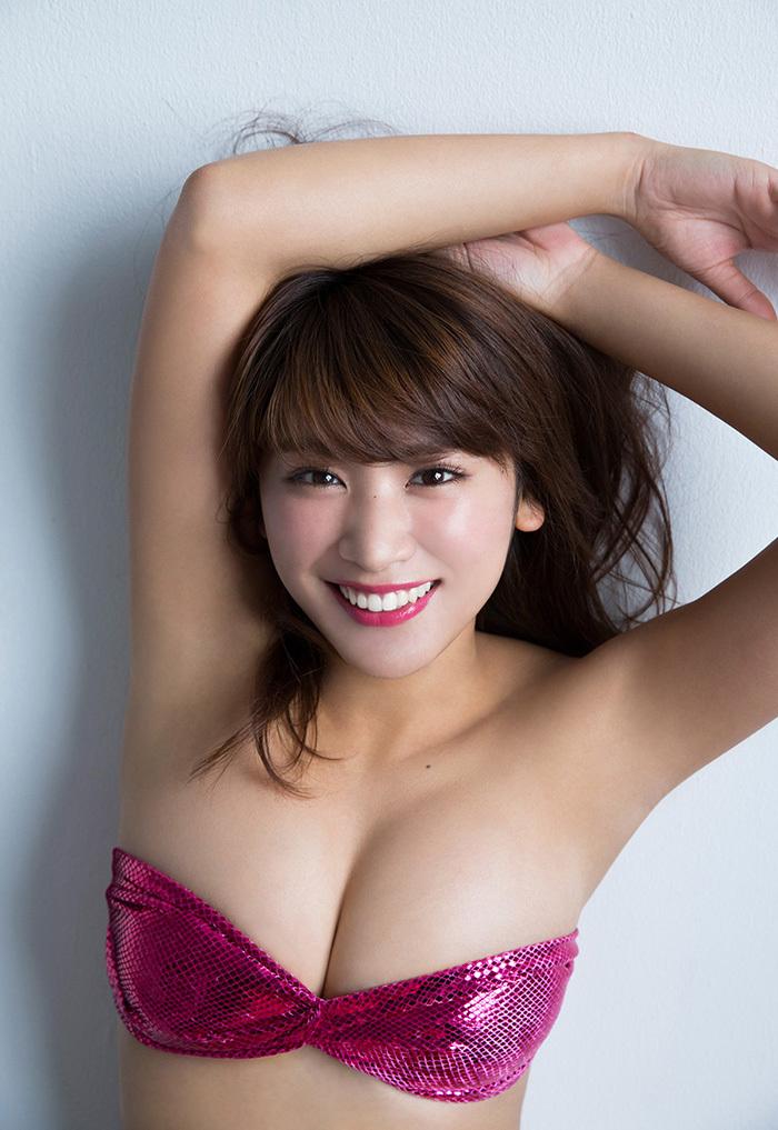 可愛い女の子 31