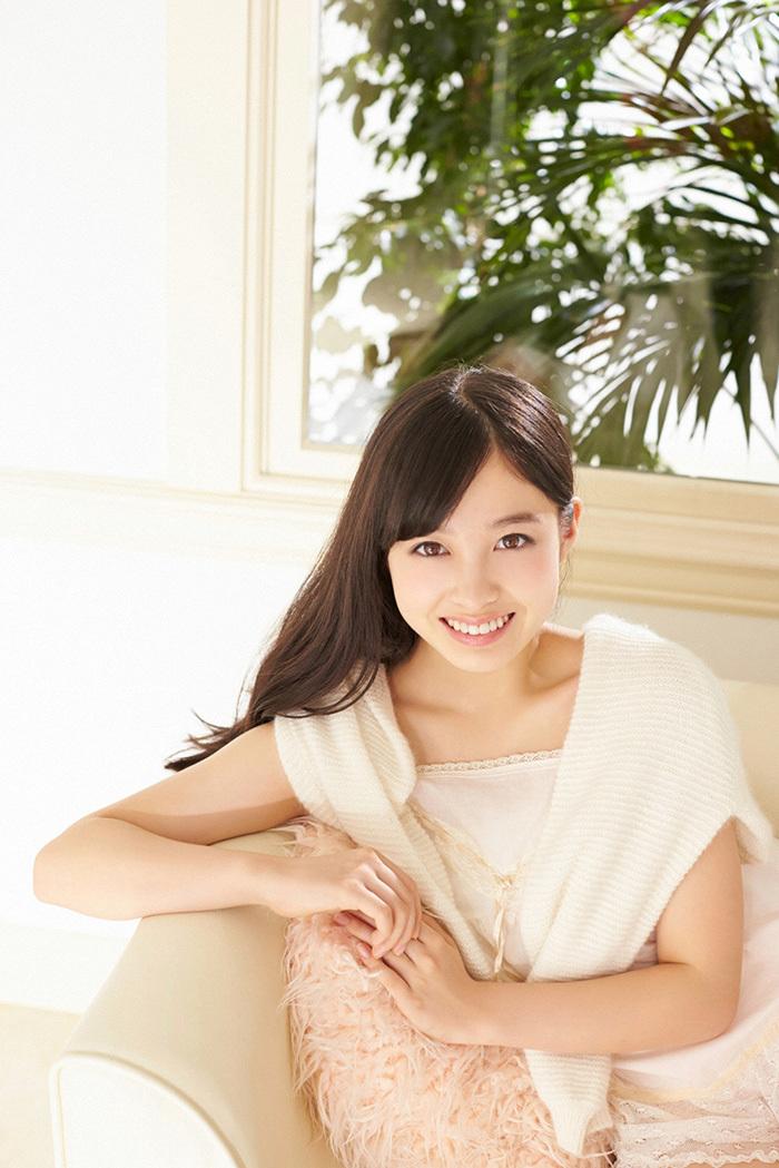 可愛い女の子 35