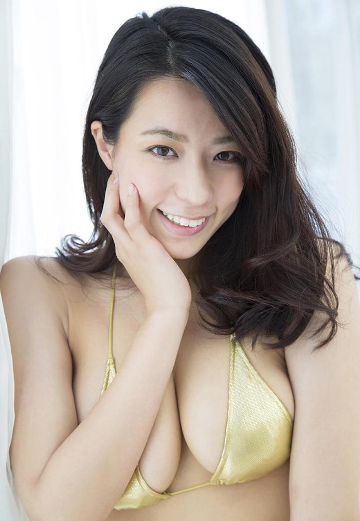 可愛い女の子 49