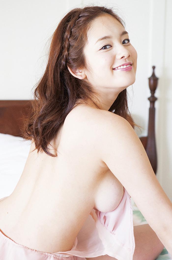 可愛い女の子 62