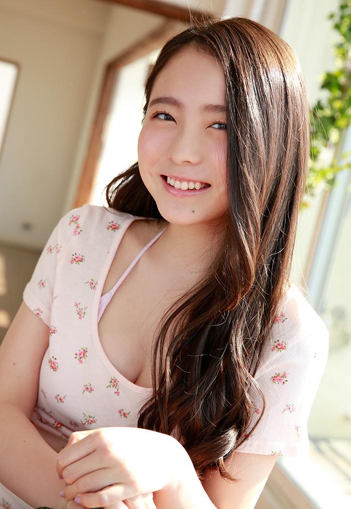 可愛い女の子 95