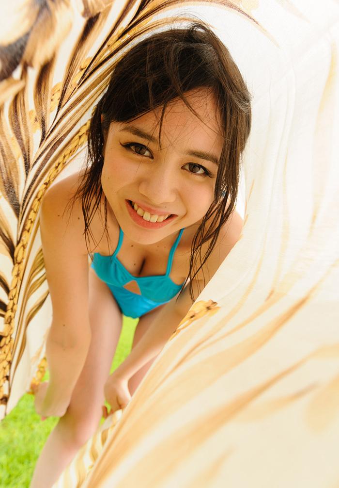 可愛い女の子 画像 1