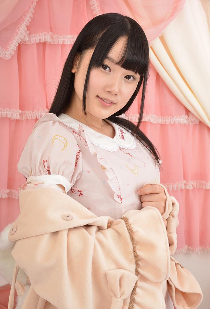 可愛い女の子 画像 13