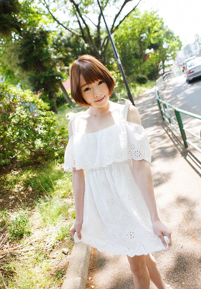可愛い女の子 画像 15