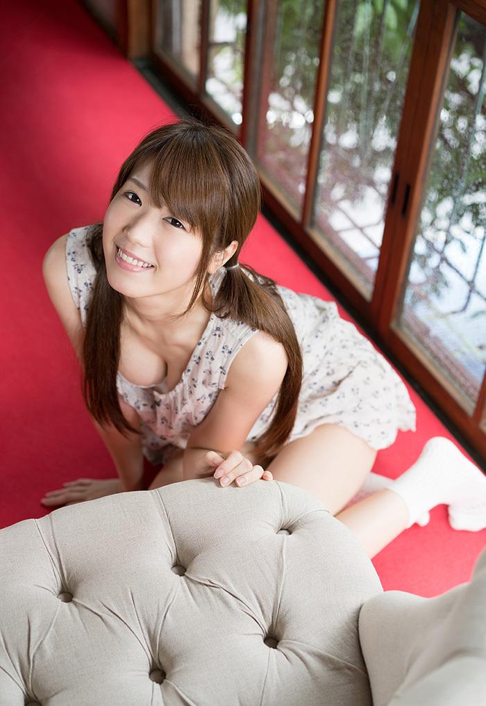 可愛い女の子 画像 23