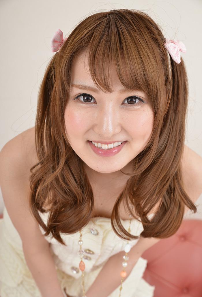 可愛い女の子 画像 26