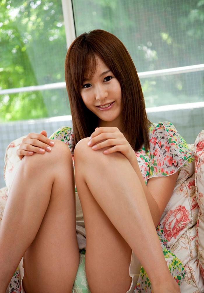 可愛い女の子 画像 33