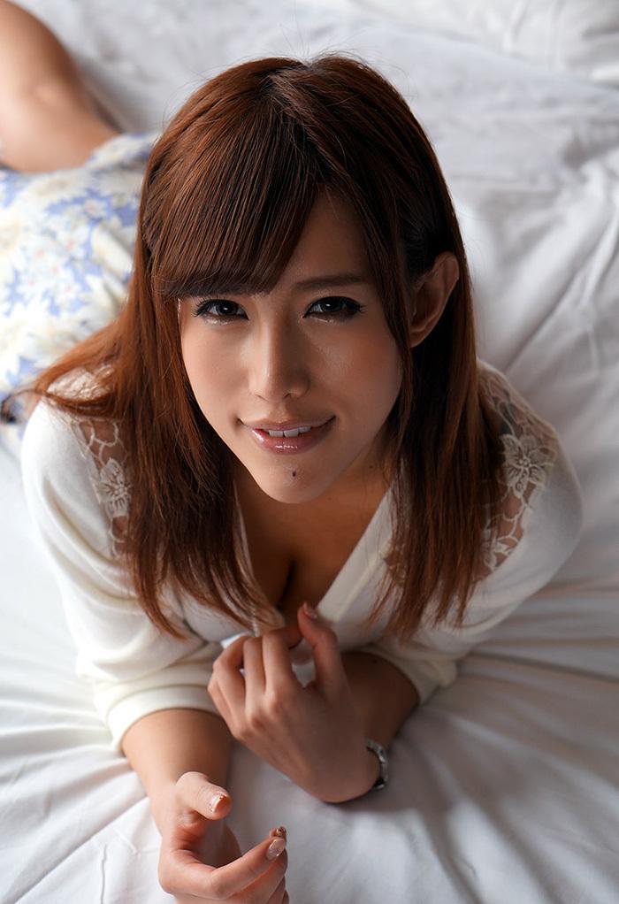 可愛い女の子 画像 34