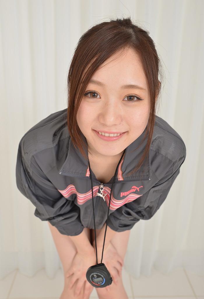 可愛い女の子 画像 41