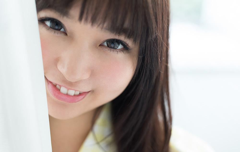 可愛い女の子 画像 62