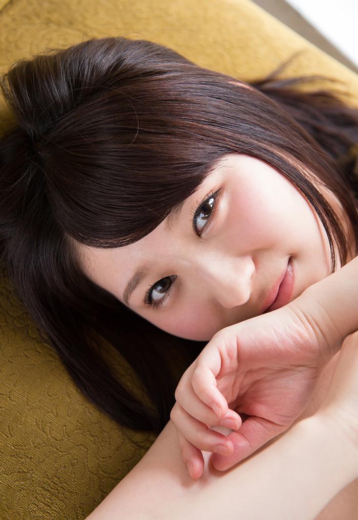 可愛い女の子 画像 72