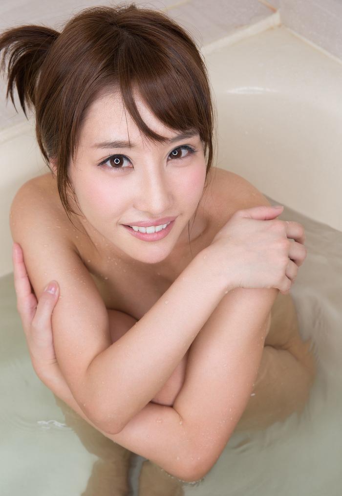 可愛い女の子 画像 83