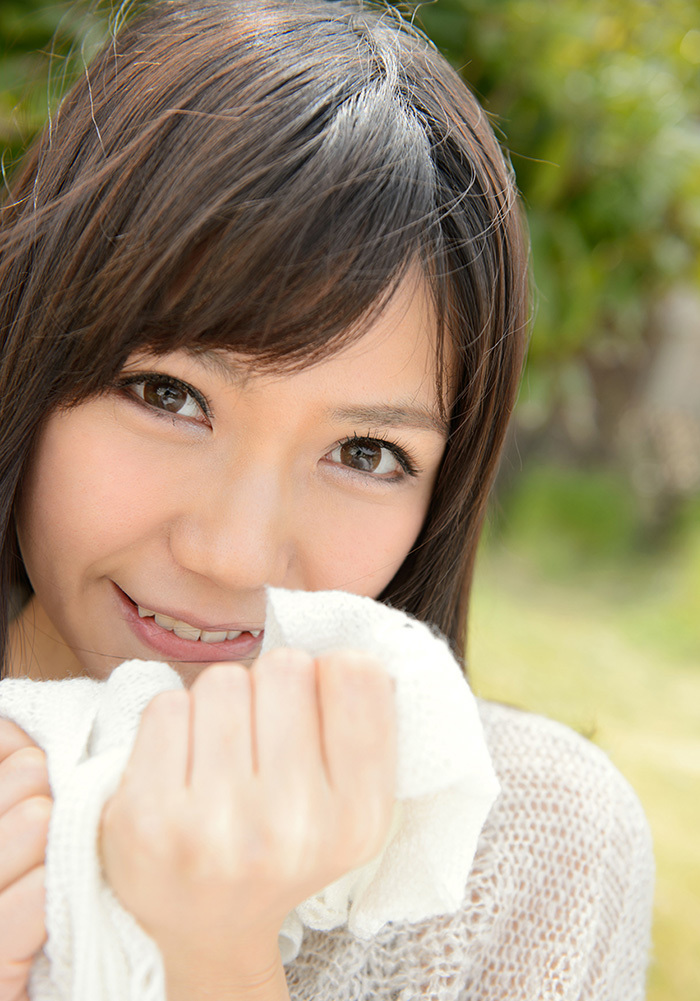 可愛い女の子 画像 9