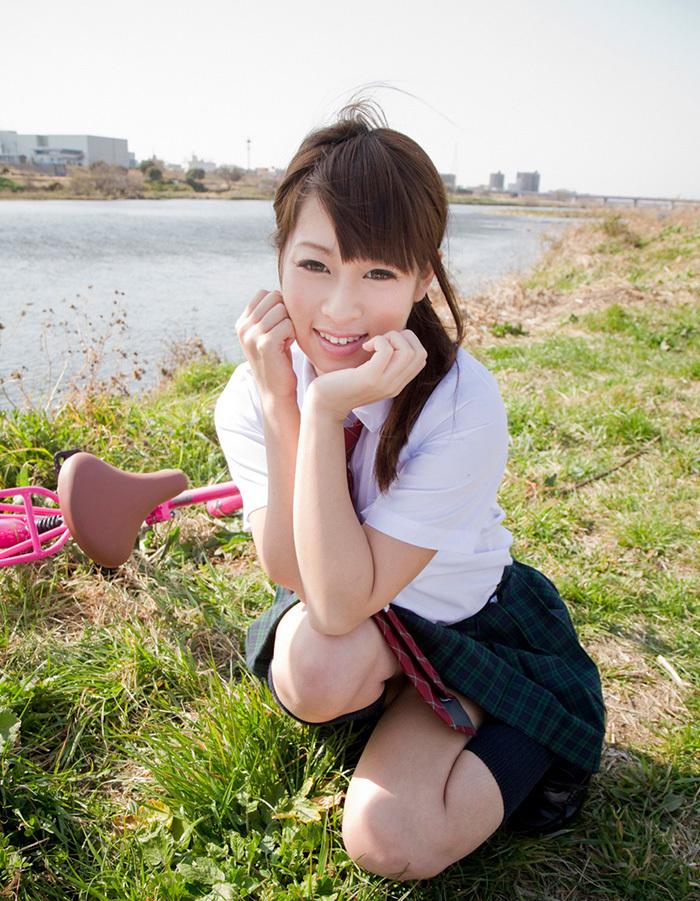 可愛い女の子 画像 96