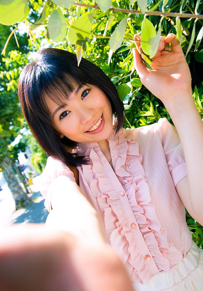 可愛い女の子 画像 97