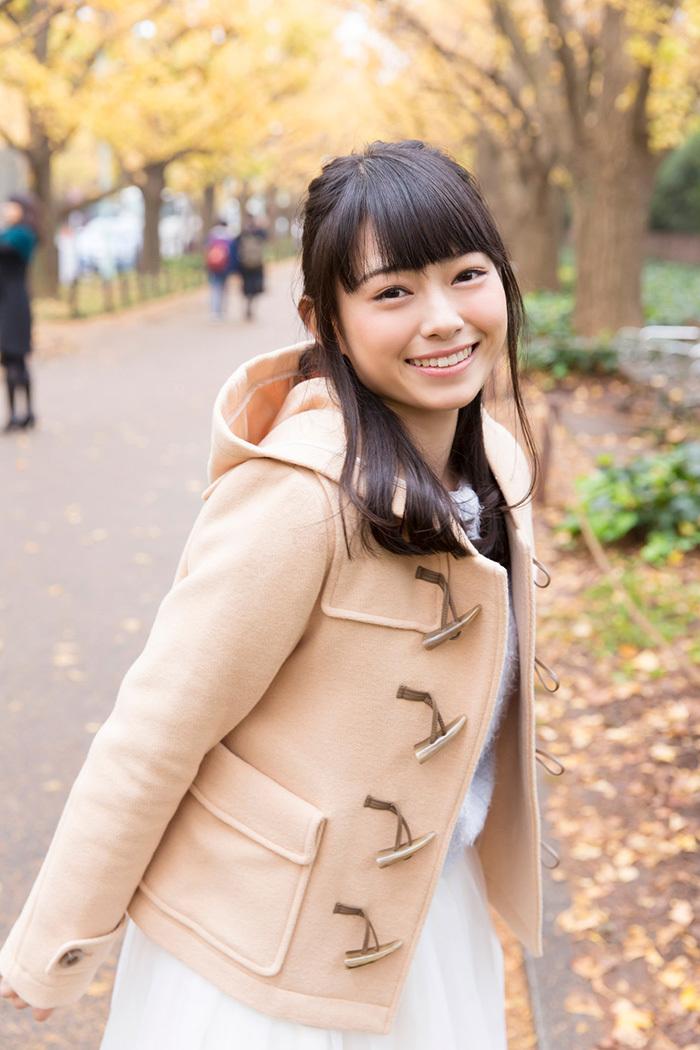可愛い女の子 21