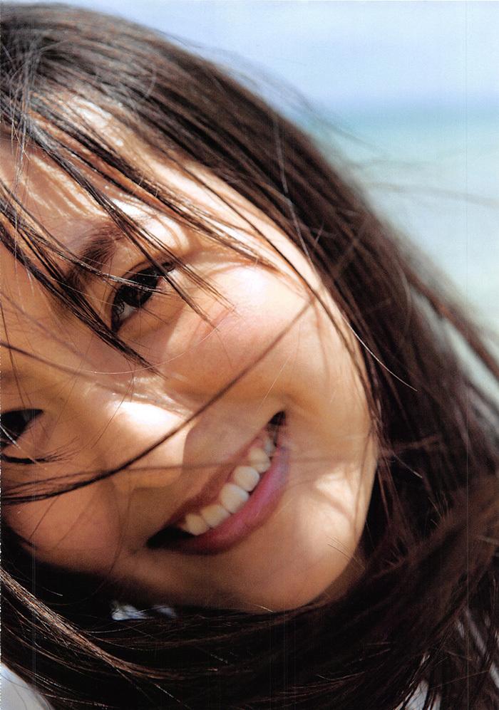 可愛い女の子 36