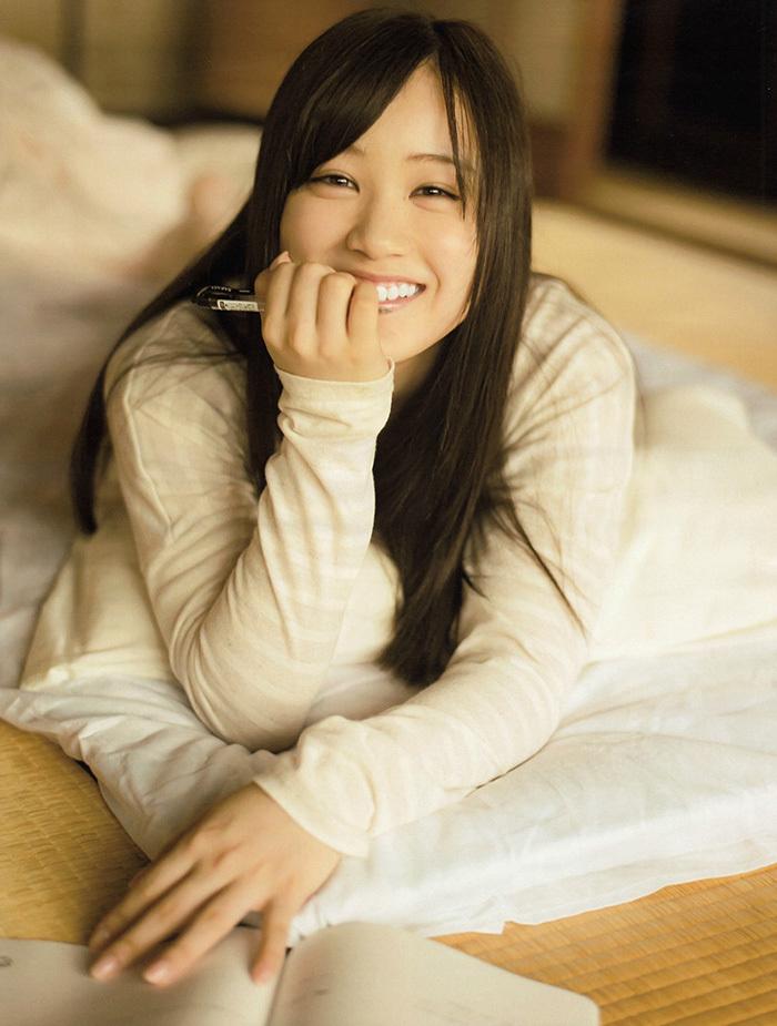 可愛い女の子 48