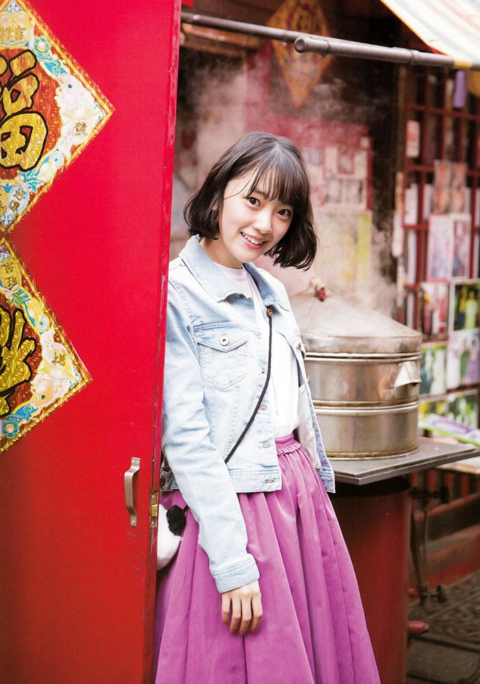 可愛い女の子 54