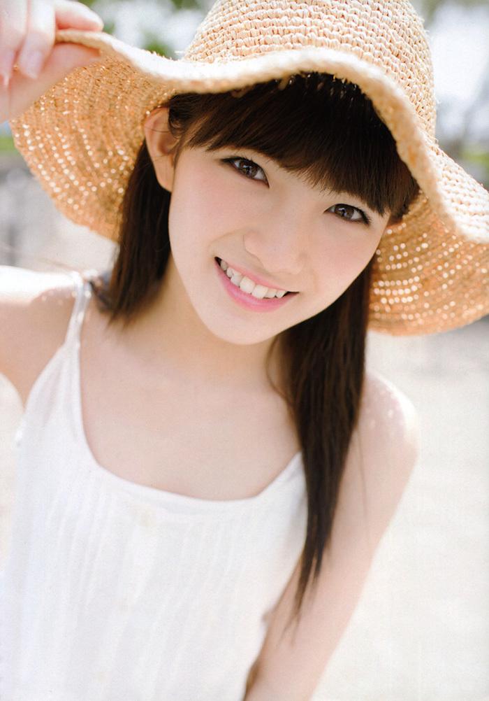 可愛い女の子 61