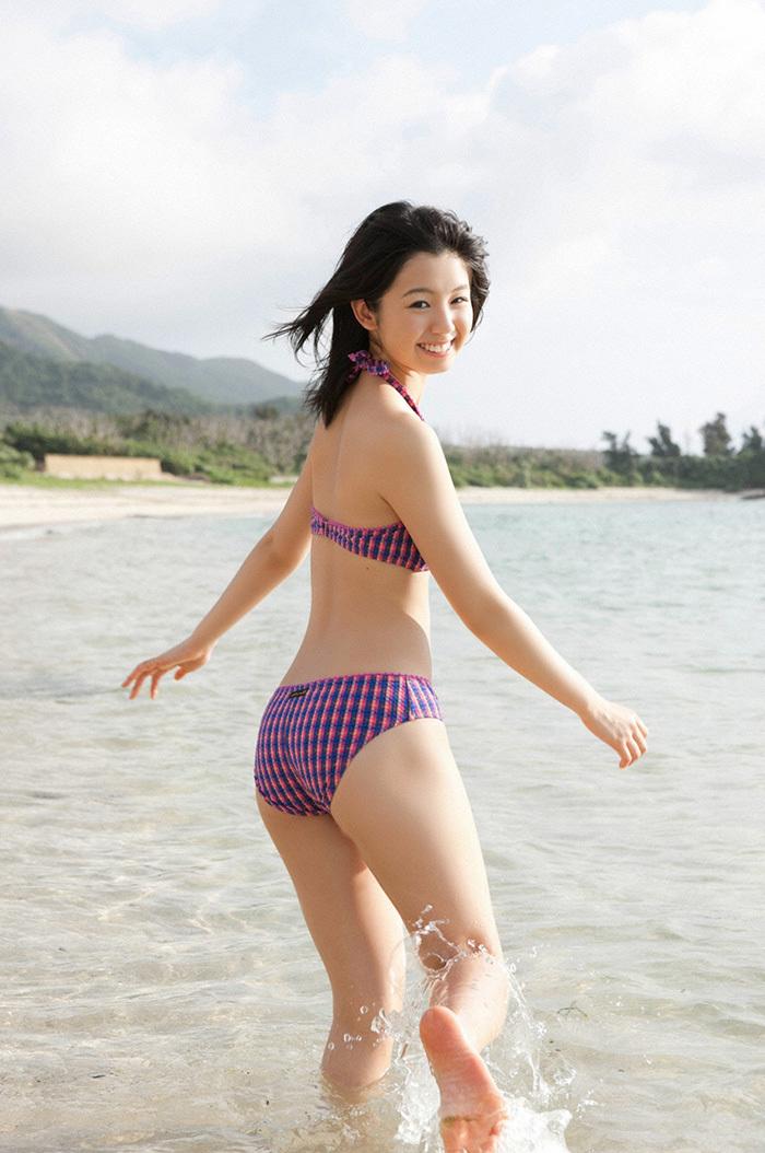 グラビアアイドル 水着 画像 104