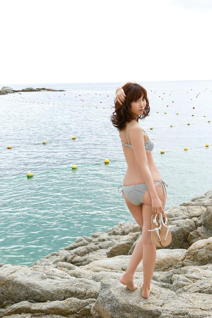 グラビアアイドル 水着 画像 114