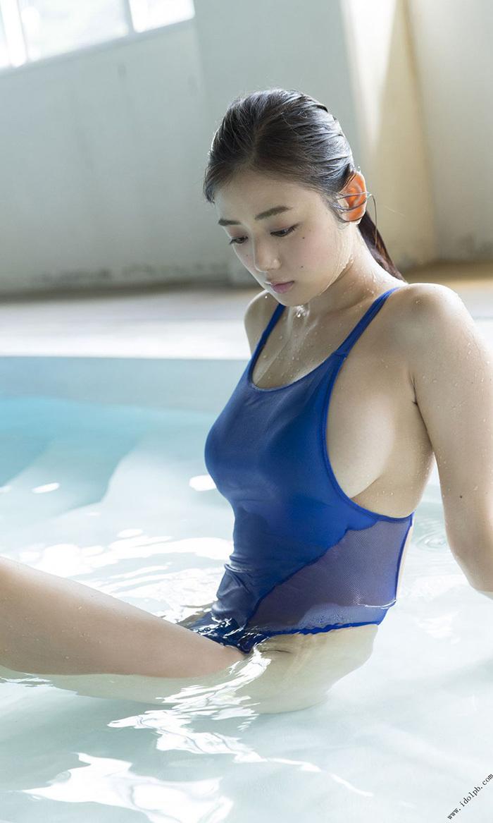 グラビアアイドル 水着 画像 71