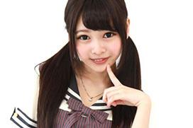 AV女優・跡美しゅりのツインテールが可愛くて乃木坂入れそう