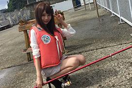 跡美しゅりが7月いっぱいで休業へ「原宿☆バンビーナ」の活動は8月4日のライブで卒業