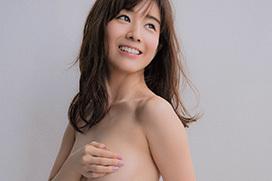 田中みな実ヌード高画質完全版!手ブラに下着姿に女子アナ史上最高エロス!【画像16枚】