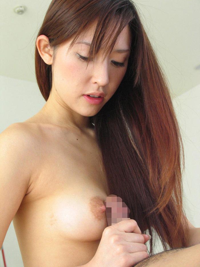手コキ 画像 48