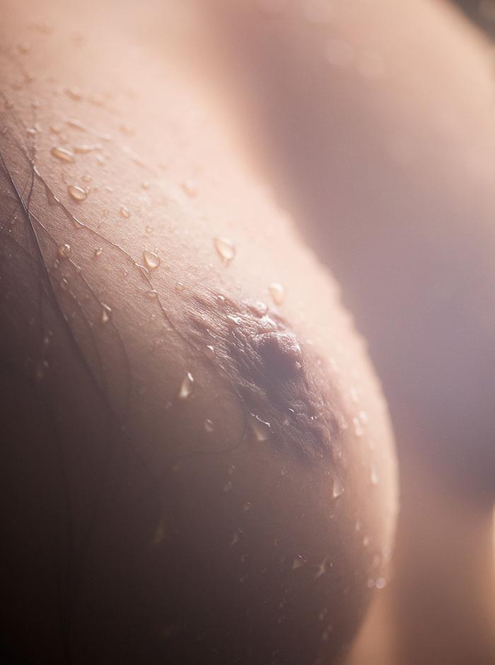 接写 エロ画像 44