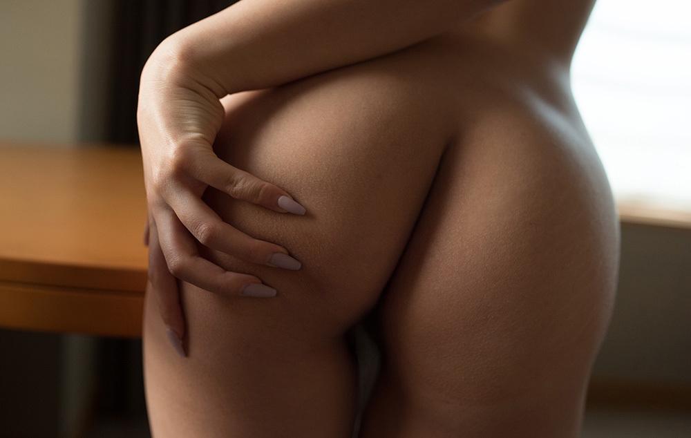 本日抜いたオカズを報告するスレ [無断転載禁止]©bbspink.comYouTube動画>6本 ->画像>451枚
