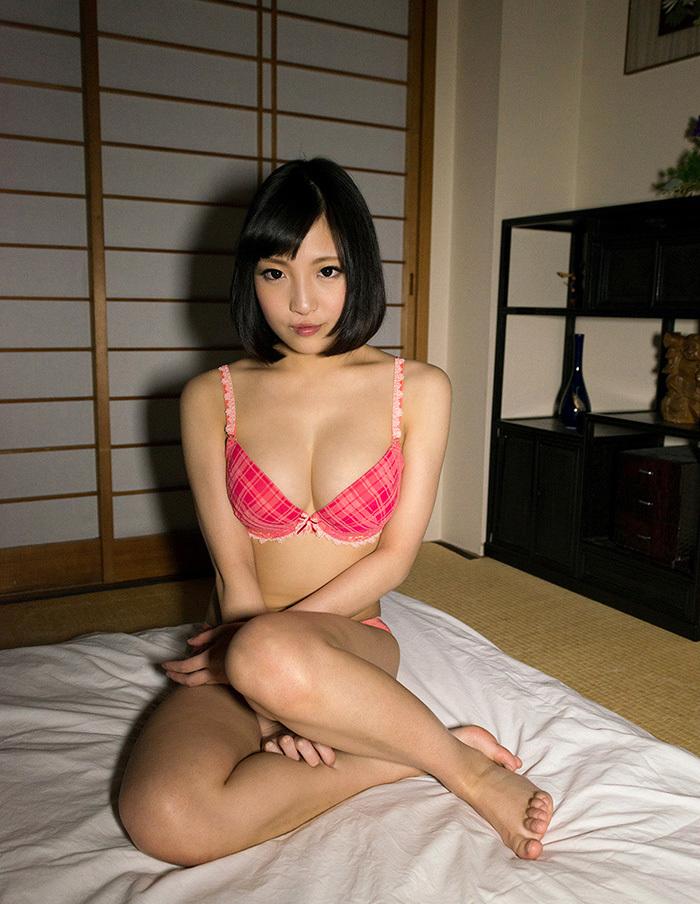 広瀬うみ 画像 31
