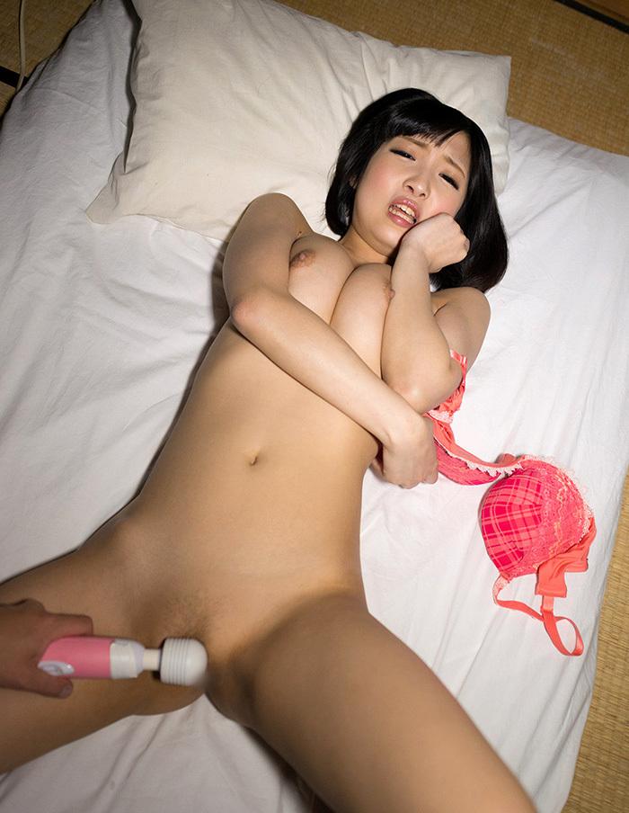 広瀬うみ 画像 46