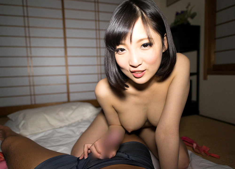 広瀬うみ 画像 55