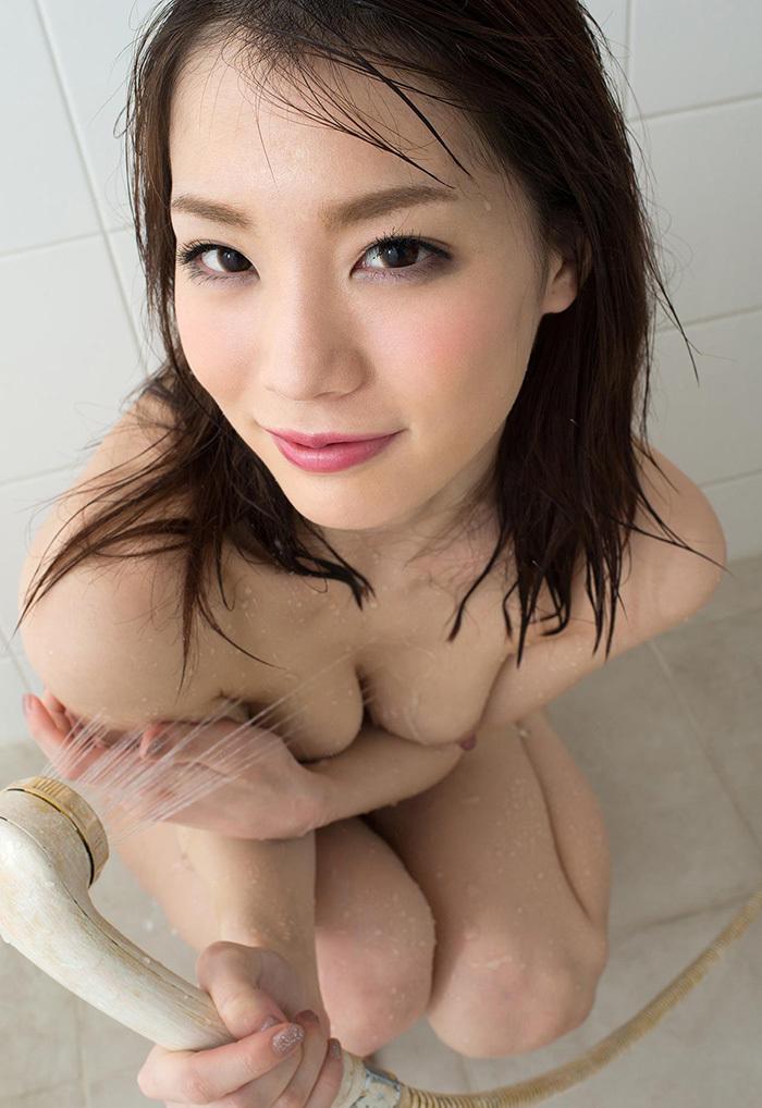 ヌード 画像 94