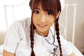 元SKE48三上悠亜のコスプレセックスが豪華すぎる!段々と撮影がハードになってるな…