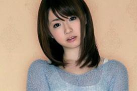 あんなに可愛かったAV女優・西川ゆいがたった3年でブタになる