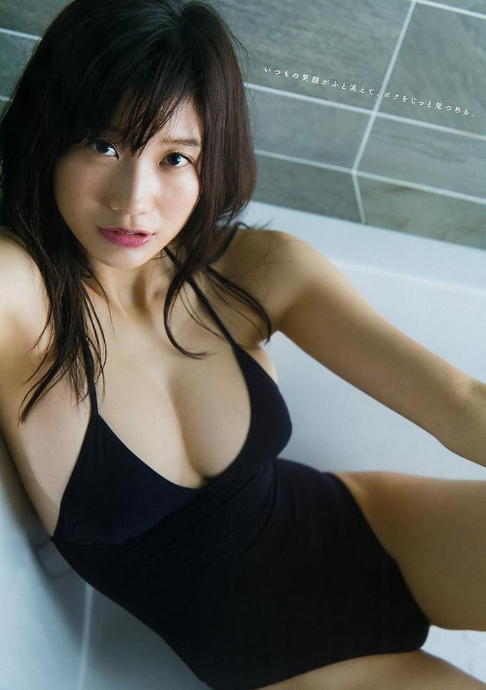 小倉優香 画像 6