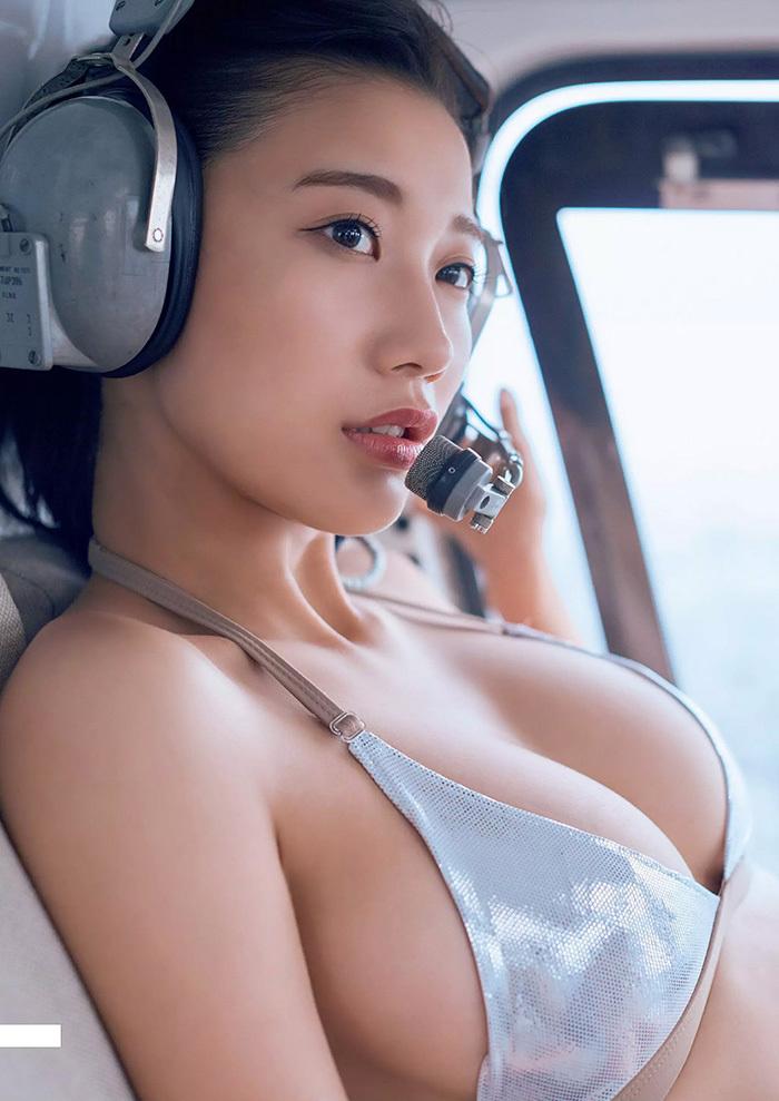 小倉優香 画像 3