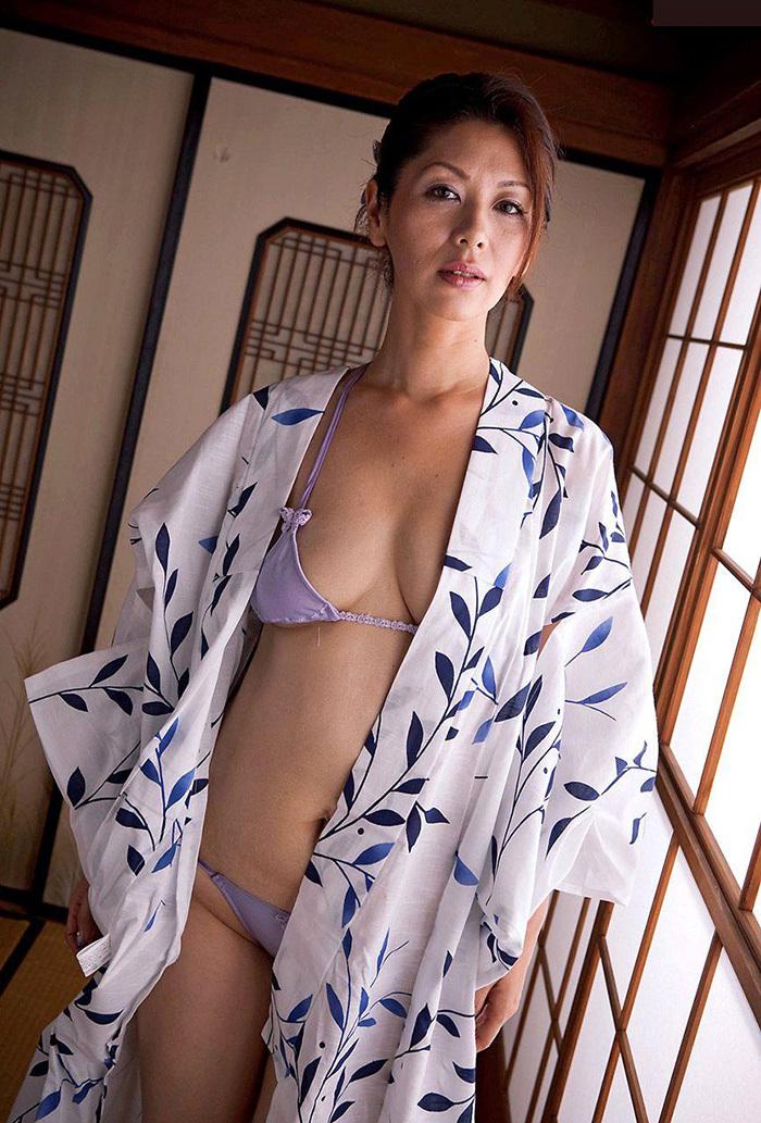 浴衣 エロ画像 139