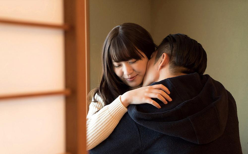 桜木優希音 画像 2