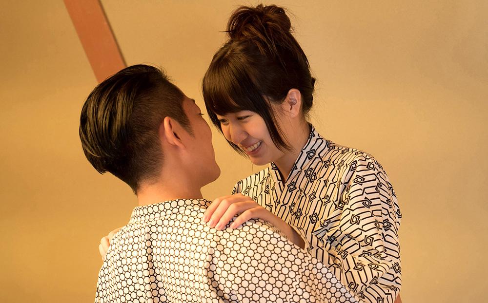 桜木優希音 画像 22