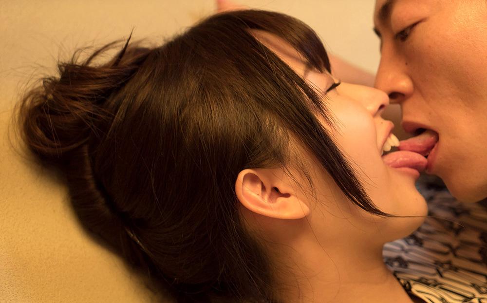 桜木優希音 画像 28