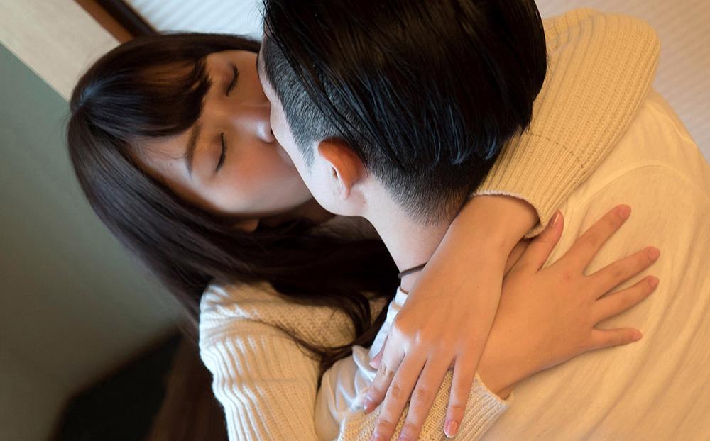 桜木優希音 画像 3