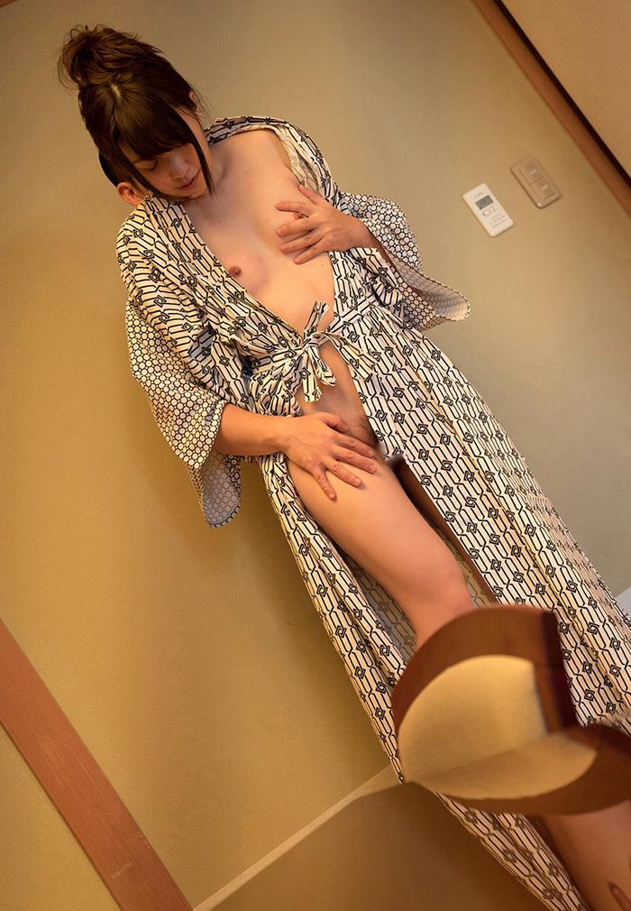 桜木優希音 画像 32